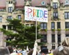 Pride St. Louis will welcome uniformed cops after all.