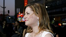 Jenna Fischer Disses St. Louis: 'It's Suburban Sprawl'
