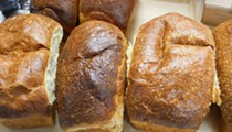 Knead Bakehouse Brings Sourdough — and Much, Much More — to Lindenwood Park