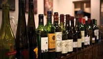 Lawsuit Challenges Missouri's Restrictive Wine Sale and Shipping Laws