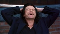 <i>The Room</i> Is Back in Theaters One Night Only in January