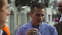 Lawmakers Begin Call for Greitens Resignation — 'Stick a Fork in Him'