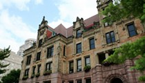 Aldermanic Bill Would Require Online Notice for All City Meetings