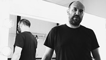 Pedro the Lion's David Bazan Speaks on the Influence the Beatles Had on His Work