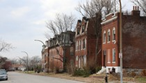 In St. Louis, Black Mortgage Applicants Are 2.5 Times More Likely to Be Denied