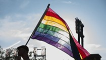 LGBT Advocates Push for Non-Discrimination Act — for 20th Straight Year