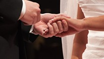 Child Marriage Is A-OK, Say 50 Missouri Lawmakers