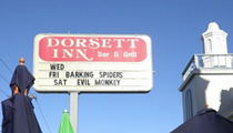 Dorsett Inn to Close March 30, Re-Open as Johnny's West