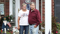 Judge Rules That St. Peters Couple Must Grow Grass They're Allergic To