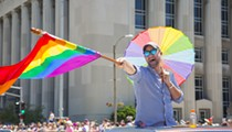 LGBTQ Discrimination Cases to Be Heard by Missouri's Supreme Court Wednesday
