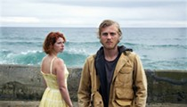 <i>Beast</i> Is an Unsettling Look at a Woman Who May Be in Love With a Killer