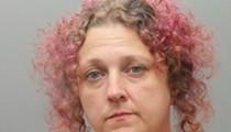 Fenton Woman Set Up Victim in Fatal Ambush, Police Say