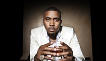 Newly Announced: Nas, Beck, Elvis Costello, X, Lettuce, Phil Anselmo and More