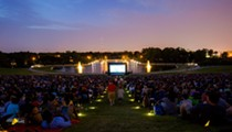 The Best Things to Do in St. Louis This Week, July 12 to 18