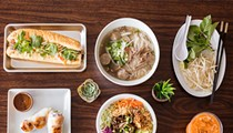DD Mau Offers Terrific Vietnamese Food with Counter-Service Speed