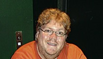 I Hope You're Happy Now: R.I.P. Jamie Foehner, Lemmons booker and trivia cohost extraordinaire