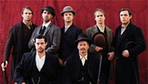 How the West was wasted: <i>The Assassination of Jesse James by the Coward Robert Ford</i> now on DVD