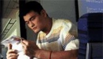 Yao More Than Ever