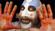 <i>The Devil</i> & Mr. Zombie