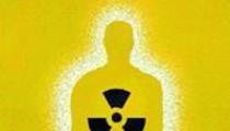 Nuclear Half-Lies
