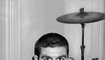 Jeff Lash Trio