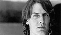 Stephen Malkmus and the Jicks with Pinetop Seven
