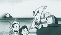 Animated Genuis