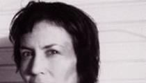 Sarah Dougher and the Star Death