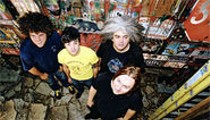 Melvins/Big Business