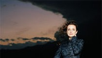 B-Sides gets personal with alt-folk troubadour Patty Griffin.