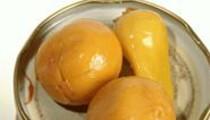Ziyad Brand Pickled Lemon