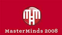 Meet our first MasterMinds: The <i>RFT</i> rewards four outstanding young St. Louis-based artists in the categories of film/video, visual arts, literary arts and performing arts