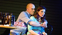 Save the Date: Echo Theatre's got a lot of <i>Nerve</i>