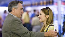 Meet the Parent: Father does not know best when father is De Niro in <i>Everybody's Fine</i>