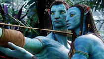 Money Isn't Everything: And all that glitters &mdash; <i>Avatar</i>, specifically &mdash; isn't gold