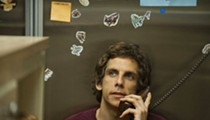 Noah Baumbach goes west for his latest self-obsessed, unlikable protagonist in <i>Greenberg</i>