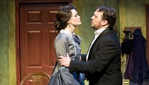 Ibsen Makes the Heart Grow Fonder: <i>A Doll's House</i> still resonates