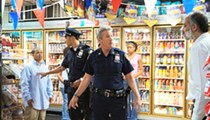 NYPD Blue: A sleepy follow-up to <i>Training Day</i>, <i>Brooklyn's Finest</i> cops out