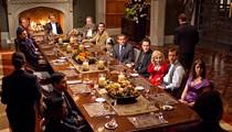 Mental disability as comedy in <i>Dinner For Schmucks</i>