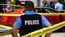 Missouri Crime Victim Compensation Program Vulnerable to Hacks, Audit Finds
