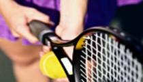 Raising a Racket