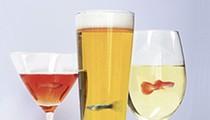 St. Louis Happy Hours: Webster Groves/Shrewsbury
