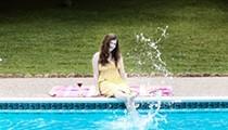 Summertime St. Louis 2011