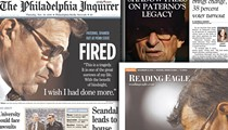Joe Paterno and the Danger of Making Gods Out of Men
