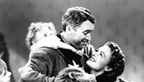 George Bailey = Hater