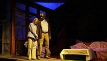 <i>On Golden Pond</i> at the Grandel Theatre
