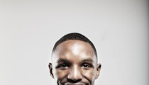 "Familiar Ring: What must Devon Alexander ""The Great"" do to live up to his nickname?"