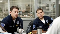 Bro, how times have changed: <i>21 Jump Street</i> now a buddy comedy