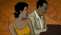 The music in <i>Chico & Rita</i> has all the soul its lovers don't