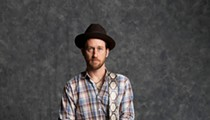 Foo Fighters guitarist Chris Shiflett steps out of the band's shadow with an excellent new solo album